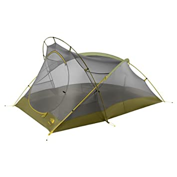 THE NORTH FACE Big Fat Frog 24 Tent  sc 1 st  Amazon.com & Amazon.com : THE NORTH FACE Big Fat Frog 24 Tent : Backpacking ...