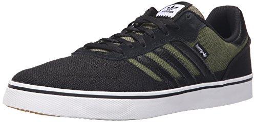 adidas Performance Mens Skate Shoes