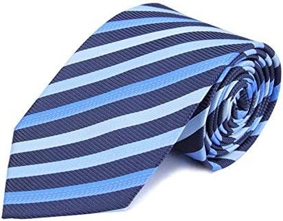 Gimitunus Corbata de Lazo de Las Mujeres, Lazo de los Hombres del ...