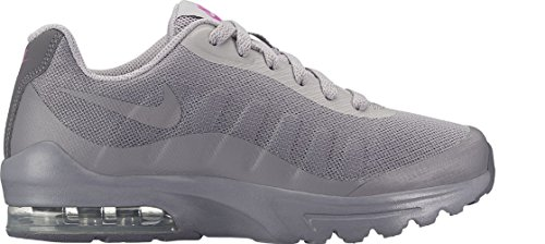 Invigor Multicolore Guns gs atmosphere Baskets Max 001 Femme Pour Grey Print Nike Air 8Z6EEqH