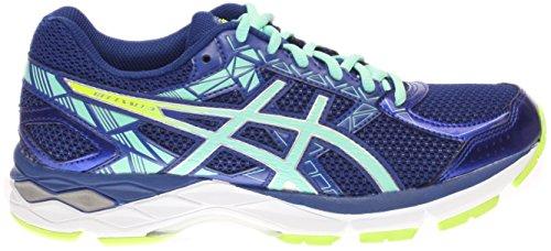 asics-womens-gel-exalt-3-running-shoe-asics-blue-mint-flash-yellow-95-m-us