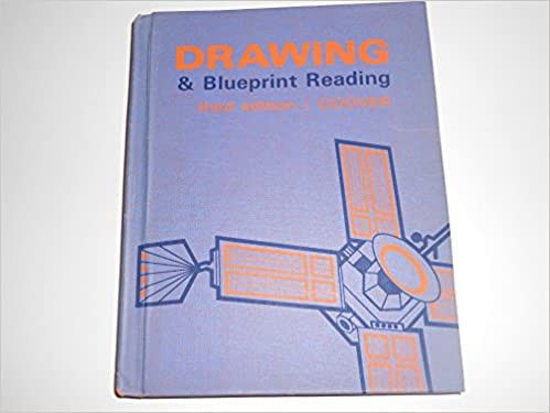 Download a first course of drawing and blueprint reading by download a first course of drawing and blueprint reading by shriver l coover pdf malvernweather Gallery