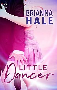 Little Dancer by [Hale, Brianna]