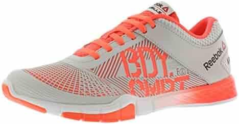 ad0c620b4edc3 Shopping DC or Reebok - Fashion Sneakers - Shoes - Women - Clothing ...