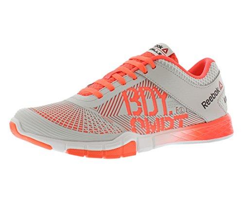 Reebok Lm Body Combat Training Women's Shoe Size 9.5 (Best Shoes For Body Combat)