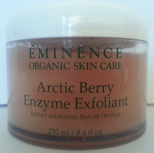 Best Eminence product in years