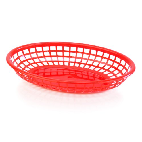 New Star Foodservice 44164 Baskets product image