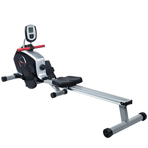 Ultrasport Drafter 600 Rowing Device, Rowing...