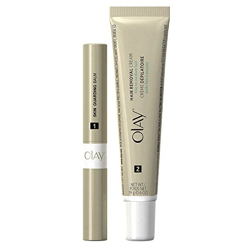 Olay-Smooth-Finish-Facial-Hair-Removal-Duo-Fine-to-Medium-Hair