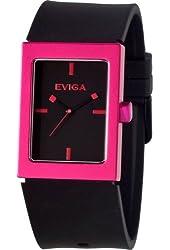 Eviga Rk0101 Ruta Watch