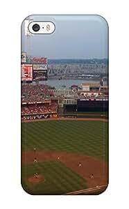 Michael paytosh Dawson's Shop cincinnati reds MLB Sports & Colleges best iPhone 5/5s cases 5017054K907596361
