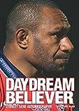 Stanley Gene: Daydream Believer