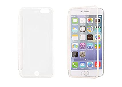 cover samsung s4 neo