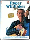 Roger Whittaker in Concert: Greatest Hits