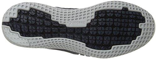 Reebok-Mens-Zprint-Hazard-GP-Running-Shoe-Collegiate-NavyRoyal-SlateSteel-85-M-US