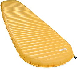 Therm-a-rest NeoAir XLite Large,Marigold