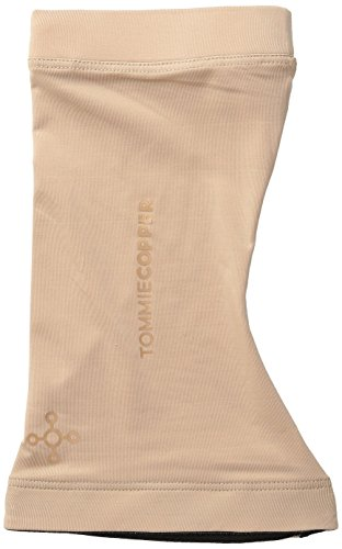 Tommie Copper Womens Contoured Sleeve