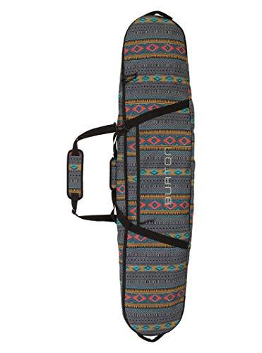 Burton Snowboard Bag Board Sack - Burton Gig Snowboard Bag, Tahoe Freya Weave, 146cm