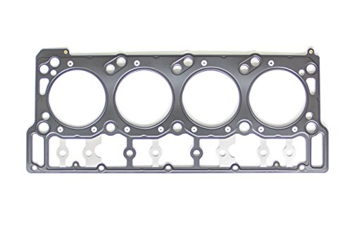 Cometic C5589-062 Head Gasket by Cometic Gasket