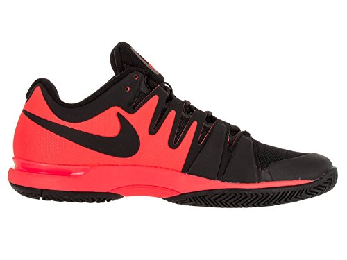 Nike Zoom Vapor 9,5 Tour Heren Tennisschoen