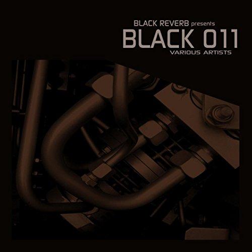 Black011