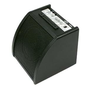 osp ap30 drum amplifier monitor for digital electronic drums kit musical instruments. Black Bedroom Furniture Sets. Home Design Ideas