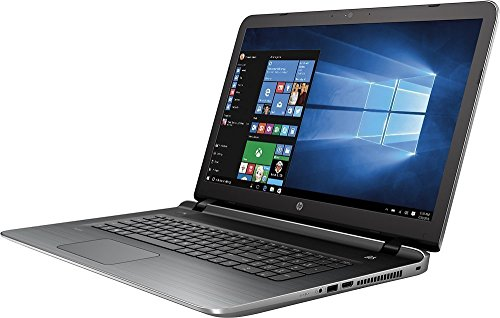 2016-Newest-HP-173-inch-High-Performance-Premium-Laptop-Intel-Core-i5-Processor-up-to-27GHz-4GB-RAM-1TB-HDD-HD-Backlit-LED-Screen-DVD-RW-Drive-HDMI-Webcam-USB-30-Windows-10-64bit