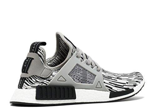 Adidas Nmd_xr1 Pk Mens Scarpe Da Ginnastica By1909 o2HyLjLoB
