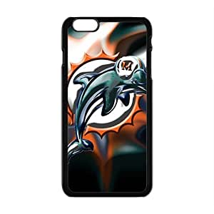 high quality MiamiDolphins Hot sale Phone Case Cover For SamSung Galaxy S3