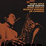 ADAMS APPLE(200g)(LP)(ltd.)