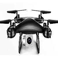 Drone com Controle de Voz / 1080 HD/Controle de Gestos-77
