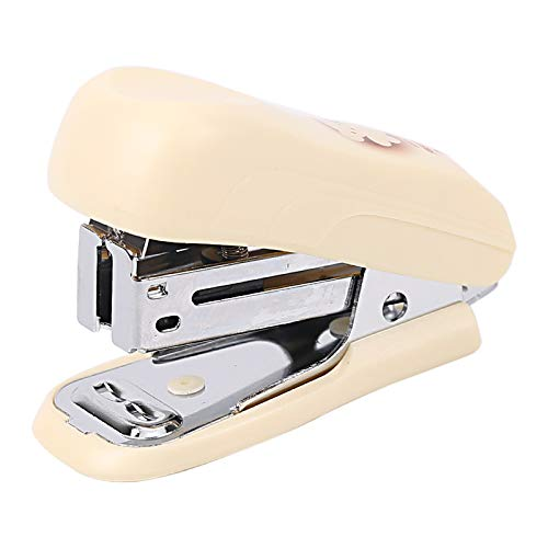 IANXI Home Stationery No. 12 Student Stapler Stapler Business Office Supplies (Staples Cards Business)