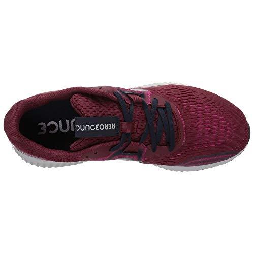 (アディダス) adidas Running レディース ランニング?ウォーキング シューズ?靴 Aerobounce [並行輸入品]