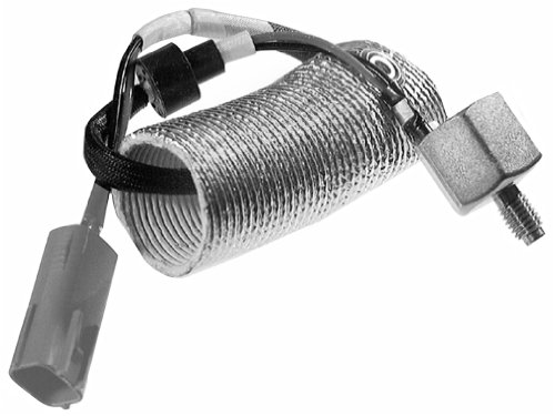 UPC 707773144626, ACDelco 213-3761 Professional Knock Sensor