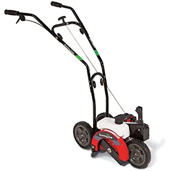 Earthquake WE43 Edger with 43cc Gas-Powered 2-Cycle Viper Engine