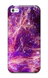 New Fashion Case case, Fashionable iphone 5s case cover - Hd Space NTXPKK5azp3