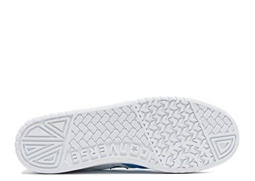 Nike Jordan X Converse Pack - 917931-900 - MVoomNw