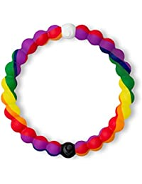 Pride Limited Edition Bracelet