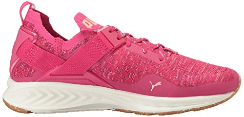 Potion Puma Evoknit Wn Donna Lo Pumaignite dark Vr Purple Ignite Peach Love nrgy SS6qT8n