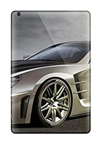 Awesome Case Cover/ipad Mini Defender Case Cover(carlsson C25 Super Car)