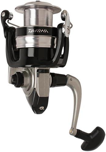 Daiwa SF4000-B Stikeforce-B Spinning Reel