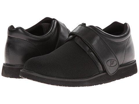失態書き出すアヒル(プロペット)Propet レディースウォーキングシューズ?カジュアルスニーカー?靴 PedWalker 3PedWalker 3 Medicare/HCPCS code = A5500 Diabetic Shoe [並行輸入品]