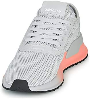 adidas Originals Chaussures Femme U Path X