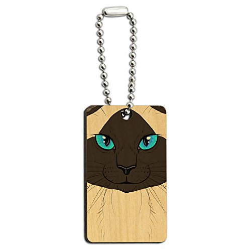 siamese-cat-face-pet-kitty-burmese-himalayan-seal-point-wood-wooden-rectangle-key-chain