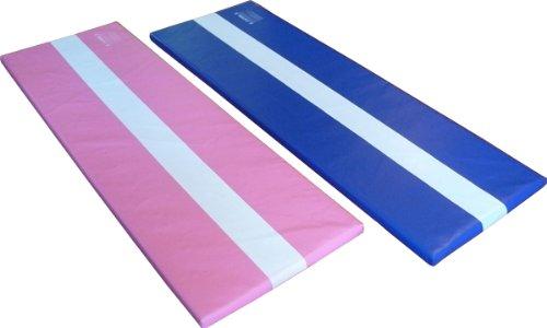 We Sell Mats 2' x 6' Folding Cartwheel Mat