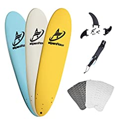 Alpenflow Sport is a professional large-scale manufacturer of all types of Outdoor sports equipment, integrating development and production together. Our main products include Surfboard, Snow sled, Snow Tube and related products. Our company ...