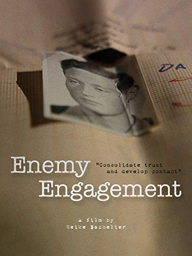 Enemy Engagement