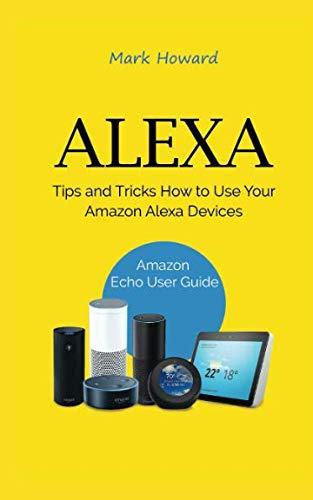 2 best amazon alexa plus app for 2020