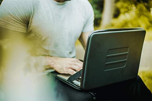 41Dy81lEFrL - Waterproof Laptop Case