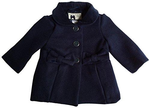 Jack Janie Clothing - 6